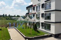 Apartamente Floreasca -Vanzari Floreasca 4 camere Floreasca Apartments Bucharest