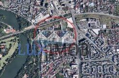 Terenuri Herastrau-Terenuri Investii Bucuresti- Real estate Bucharest