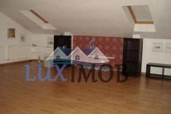 124477074_4_644x461_inchiriez-vila-imobiliare_rev004