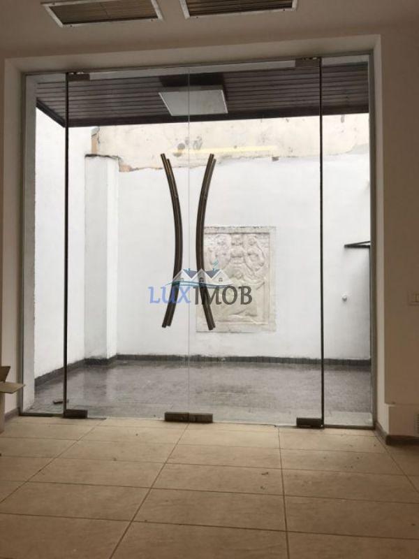 Vila 6 camere, Dacia/Mosilor