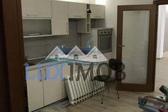144345771_4_1000x700_direct-proprietar-inchiriez-vila-p-1-m-pe-mosilor-imobiliare