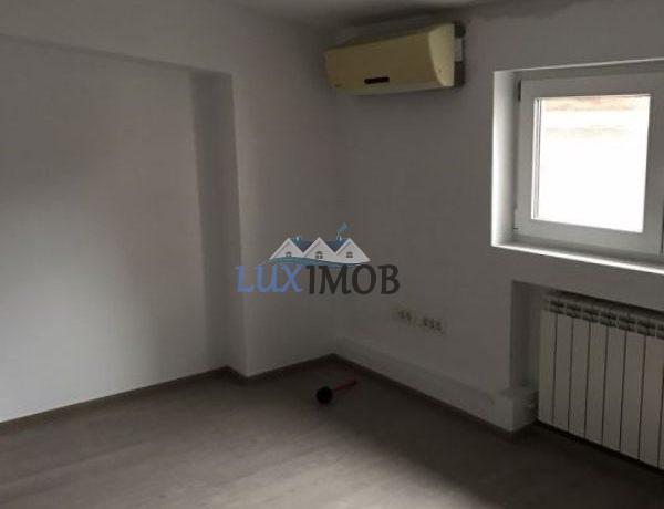 144345771_5_1000x700_direct-proprietar-inchiriez-vila-p-1-m-pe-mosilor-bucuresti-ilfov
