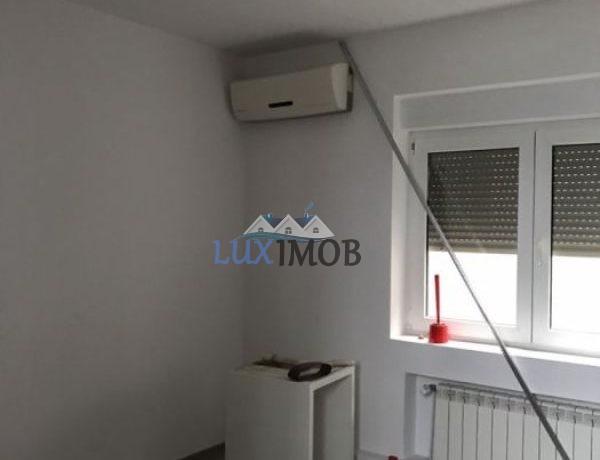 144345771_7_1000x700_direct-proprietar-inchiriez-vila-p-1-m-pe-mosilor-