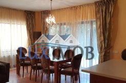 Vila Herastrau 6 camere 270mp utili Inchirieri Herastrau Luximob Homes Bucharest
