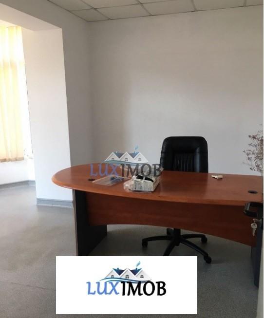 Vand Apartament 4 camere Dorobanti -Floreasca  Lux Imob