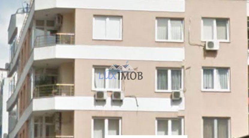 Dorobanti apartament 4 camere. 1jpg.jpg3