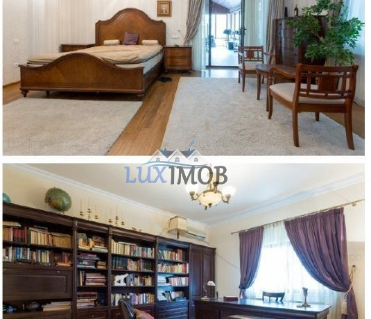 casa-de-vanzare-sau-de-inchiriat-10-camere-bucuresti-ilfov-corbeanca-107440830
