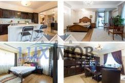casa-de-vanzare-sau-de-inchiriat-10-camere-bucuresti-ilfov-corbeanca-107440832