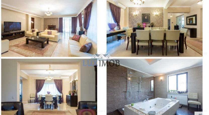 casa-de-vanzare-sau-de-inchiriat-10-camere-bucuresti-ilfov-corbeanca-107440834