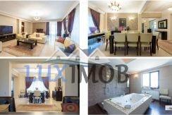 casa-de-vanzare-sau-de-inchiriat-10-camere-bucuresti-ilfov-corbeanca-107440836