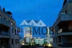 apartament-de-inchiriat-3-camere-bucuresti-herastrau-108326248