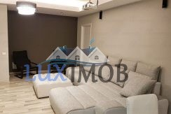 apartament-de-inchiriat-3-camere-bucuresti-herastrau-108326254