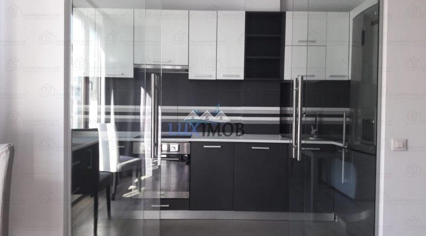 apartament-de-inchiriat-3-camere-bucuresti-herastrau-108326258