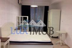 apartament-de-inchiriat-3-camere-bucuresti-herastrau-108326266