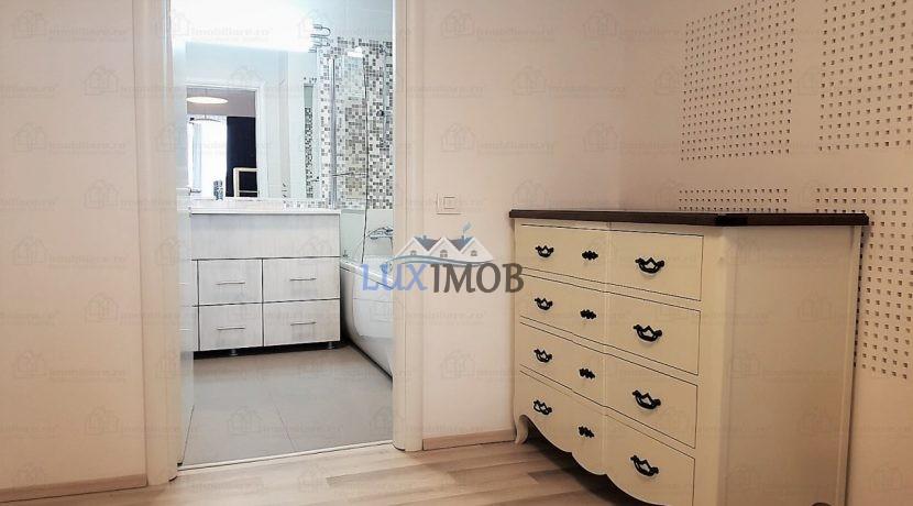 apartament-de-inchiriat-3-camere-bucuresti-herastrau-108326268