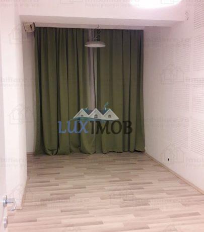 apartament-de-inchiriat-3-camere-bucuresti-herastrau-108326270