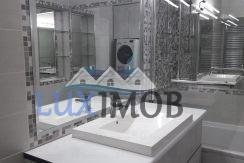 apartament-de-inchiriat-3-camere-bucuresti-herastrau-108326274