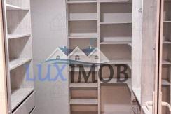 apartament-de-inchiriat-3-camere-bucuresti-herastrau-108326280