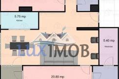 apartament-de-inchiriat-3-camere-bucuresti-herastrau-108326282